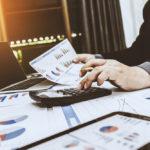 Tax Preparation & Representation